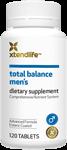 Total Balance Mens